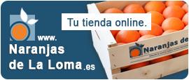 Visitar tienda online.