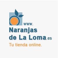 loma_gris