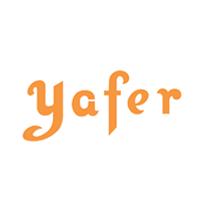 yafer