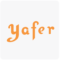 yafer_gris