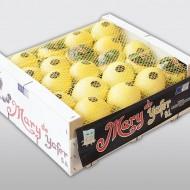 Mary limon madera 5k tapa